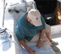 virgin_islands_sailing_academy_web_site002007.jpg