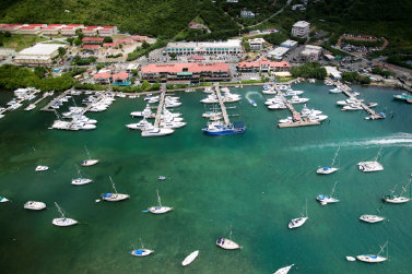 virgin_islands_sailing_academy_web_site002017.jpg